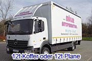 m ller autovermietung transportervermietung pkw kleinbus transporter lkw mit. Black Bedroom Furniture Sets. Home Design Ideas